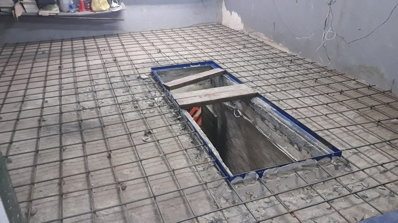 teplyj-pol-v-garazhe-25.jpg