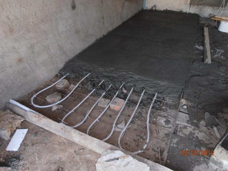 teplyj-pol-v-garazhe-27.jpg